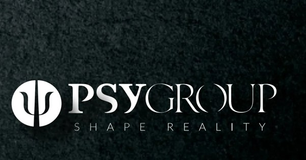 Image result for psy group