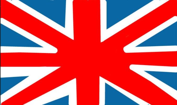 לחץ על שגרירות בריטניה ב-1955