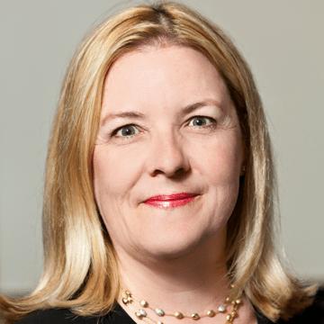Susanne M. Lendman