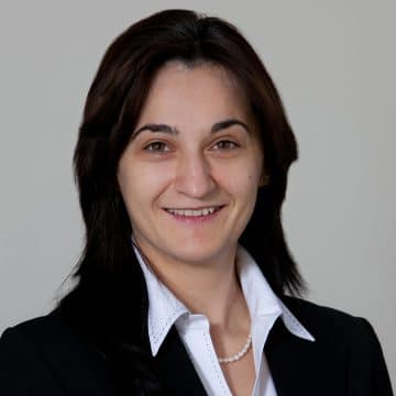 Ana Carmen Neboisa