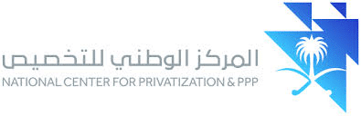 Saudi Arabia Publishes Draft Law for Public Private Partnerships