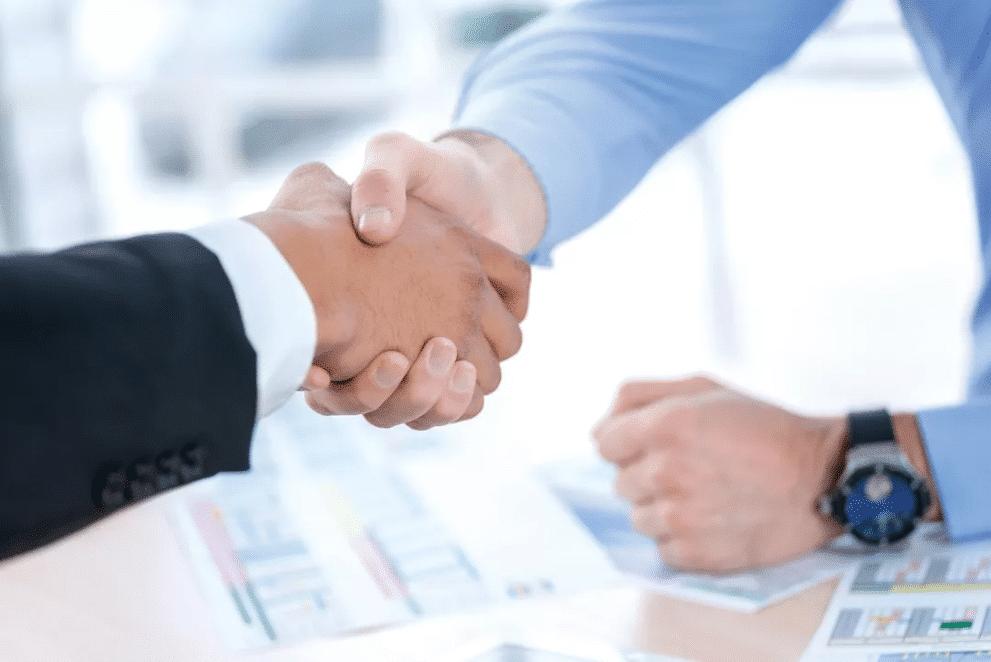 Webinar: Doing Business in Saudi Arabia: Establishing a Foreign Entity