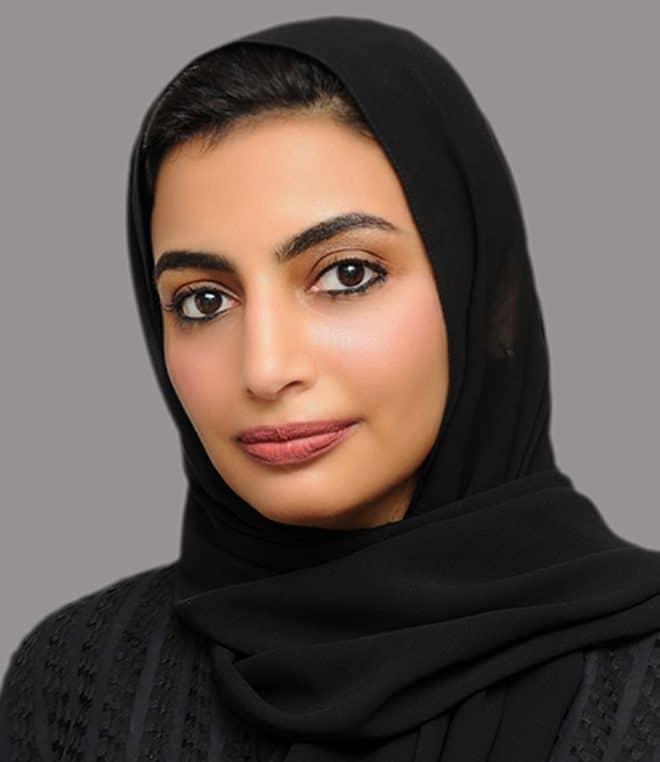 Council Names New Secretary General in Riyadh