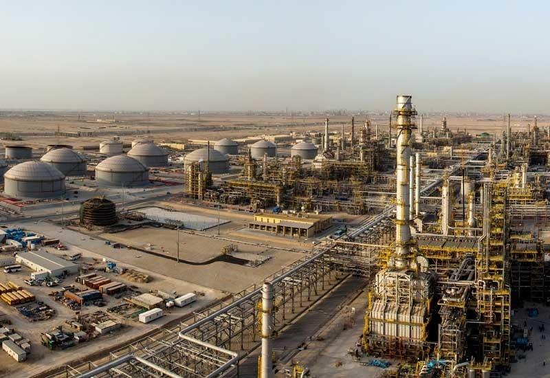 SATORP Awards KBR Debottlenecking Contract in Jubail