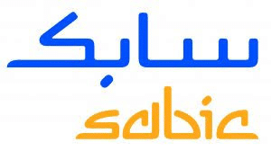 SABIC Launches 'Sustainability Roadmap'