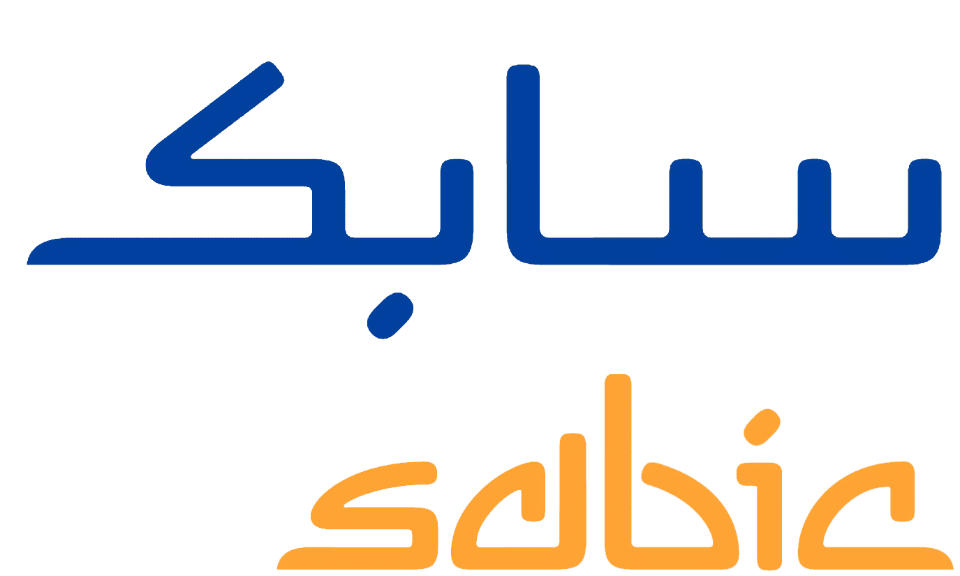 Council Organizes Webinar in Collaboration with SABIC on Catalyzing Local Content Creation in the Kingdom