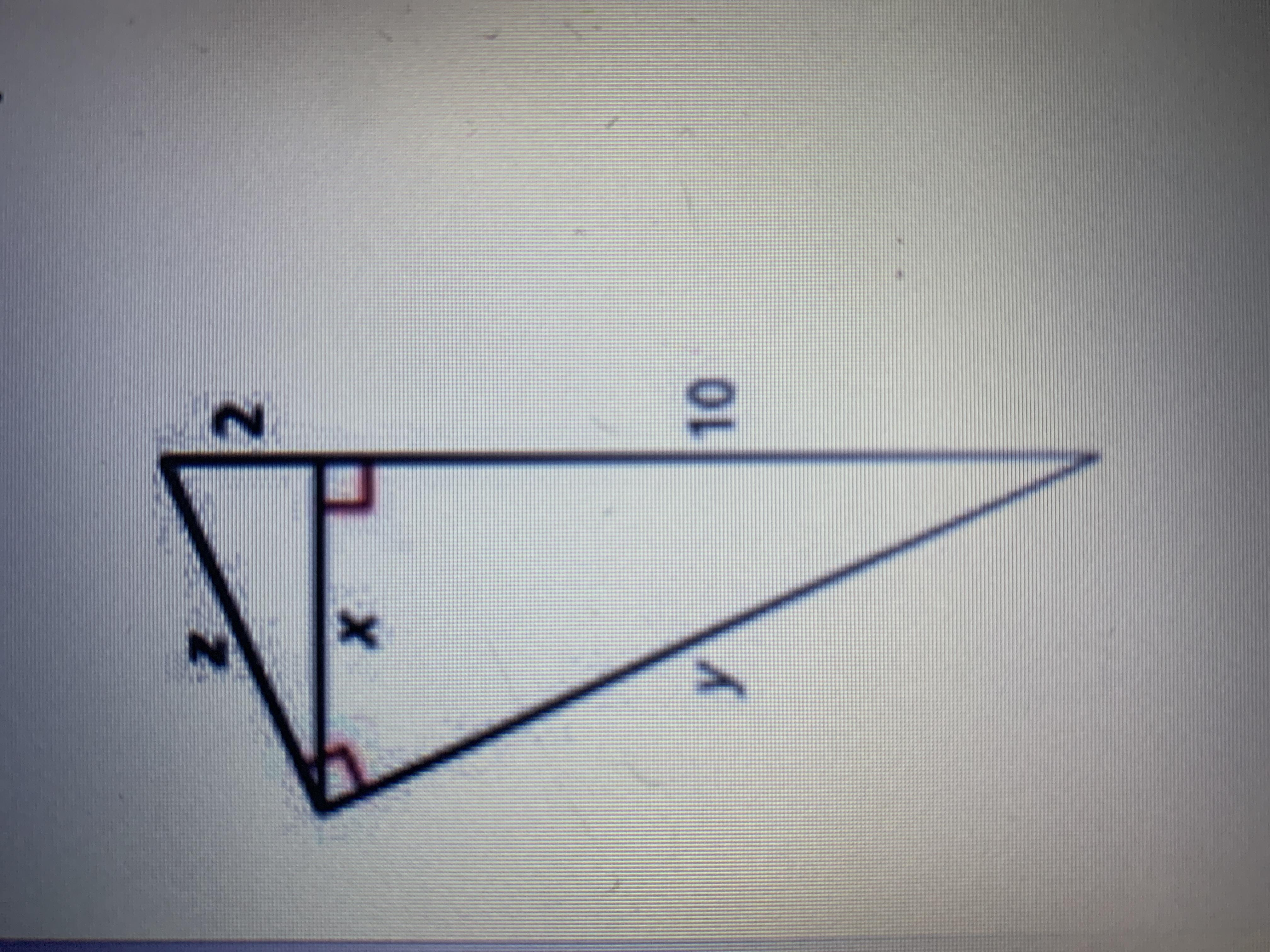 Can Anybody Help With This Answer Use The Geometric Mean