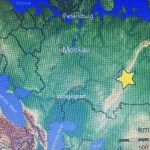 The Star On The Following Map Pinpoints What Geographical Feature A The Caucasus Mountains B The Brainly Com