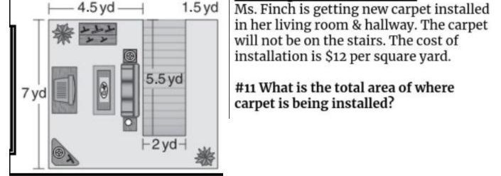 Please Help Answer Fast Ms Finch Is Getting New Carpet   Stair Carpet Installation Cost   Flooring   Stair Case   Square Yard   Average Cost   Sq Ft