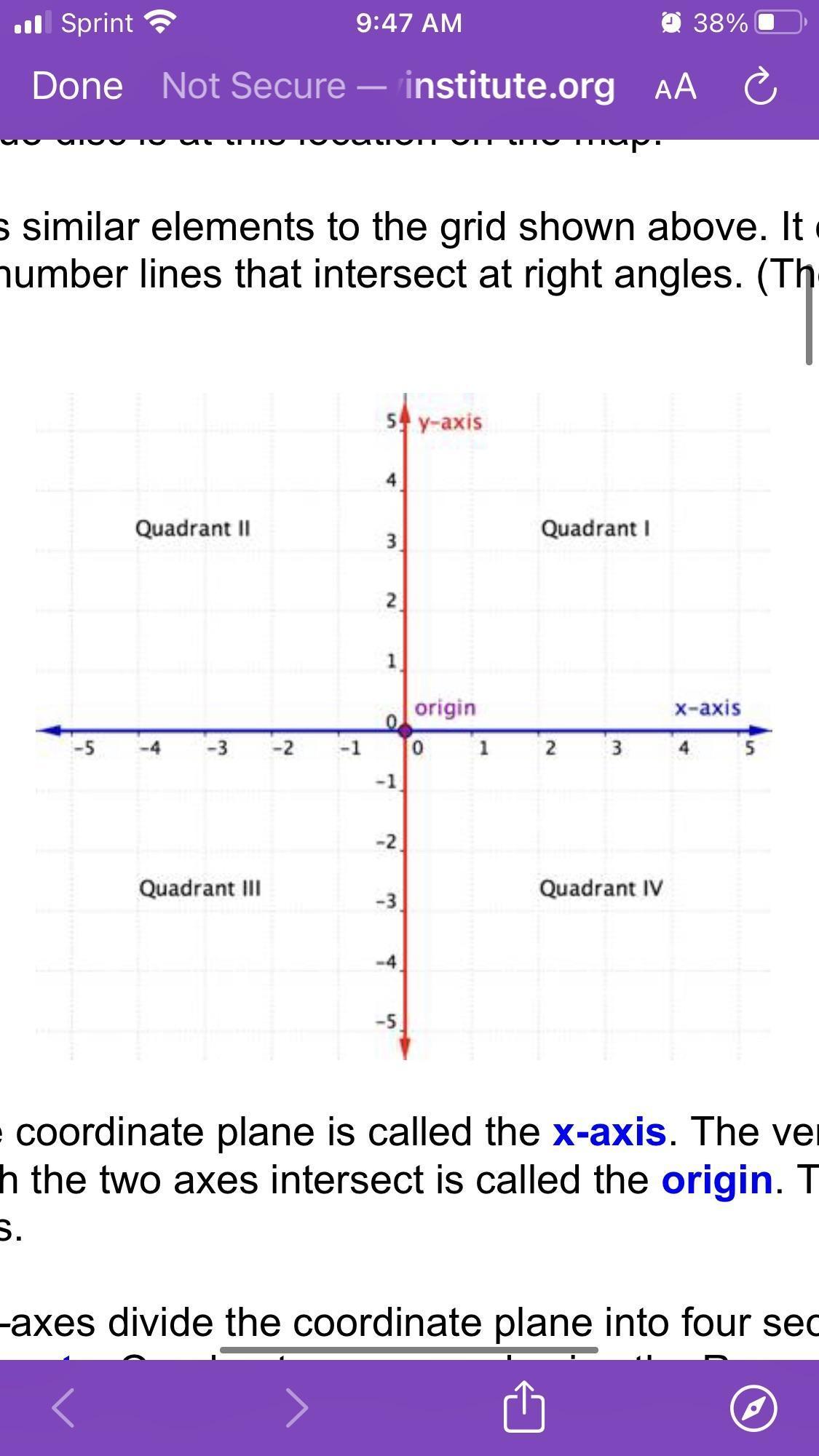 Graph Paper   Printable Math Graph Paper   2001x1125