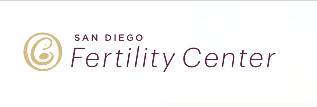 San Diego Fertility Center