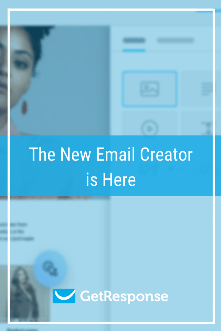 The New Email Creator is Here (1)