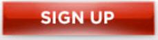 Sign up cta button.