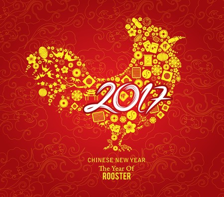 cny new year templates merry christmas and happy new year 2018