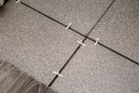 tile spacer stock photos and images 123rf