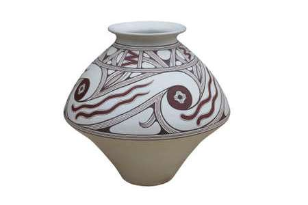 Full Hd Pictures Wallpaper Native American Vases