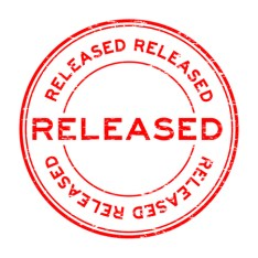 Image result for equity release royalty free