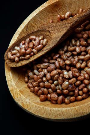 pdf phaseolus bean improvement in tanzania 19592005 - 300×450