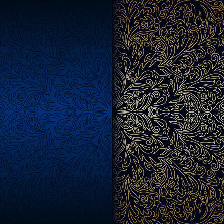 royal blue background stock photos and