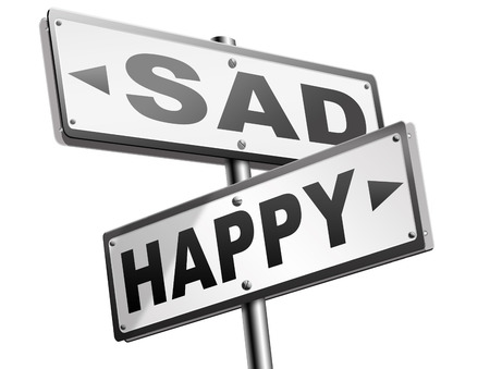 Image result for bad vs good feeling