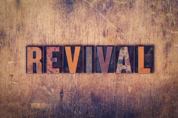 379,642 Revival Stock Photos and Images - 123RF