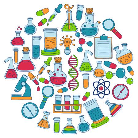 Resultado de imagen de ciencias