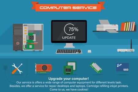 Computer Repair Service In Nariman Point
