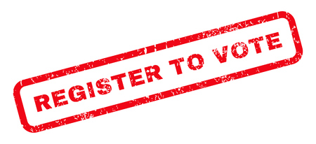 Image result for register and vote
