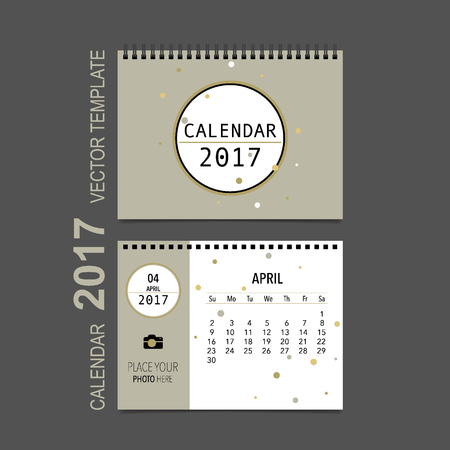 images for 2017 calendar template