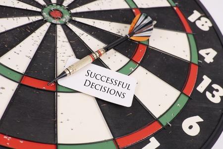 نتيجة بحث الصور عن successful decisions