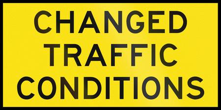 https://i1.wp.com/us.123rf.com/450wm/jojoo64/jojoo641507/jojoo64150700791/42590317-an-australian-temporary-road-sign--changed-traffic-conditions.jpg