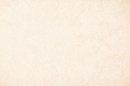 papier de fond de texture creme beige papier parchemin degrade abstrait pastel dore avec fond brun fond de site web uni