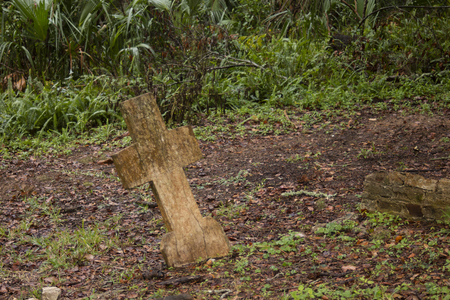 Image result for unmarked grave