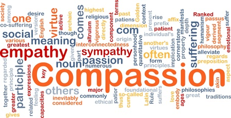 Image result for images for compassion