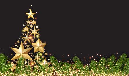 Scarica gratis immagini per augurare buon natale su whatsapp con gli amici di facebook e del gruppo di pinterest. 2 117 349 Foto Buon Natale Immagini E Vettoriali