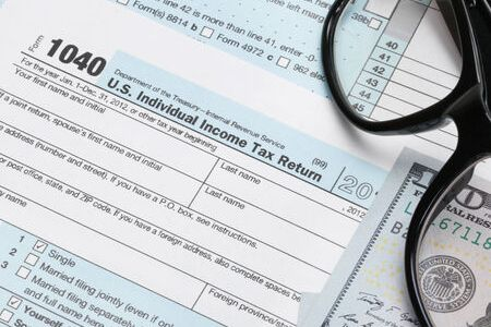 Free Fillable Form 2018 Tax Form Free Fillable Form