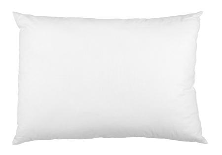 pillow stock photos and images 123rf