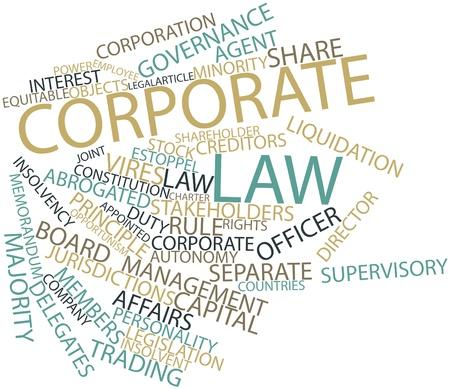 Kết quả hình ảnh cho commercial entity IN LAW