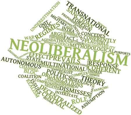 https://i1.wp.com/us.123rf.com/450wm/radiantskies/radiantskies1301/radiantskies130102262/17463960-abstract-word-cloud-for-neoliberalism-with-related-tags-and-terms.jpg