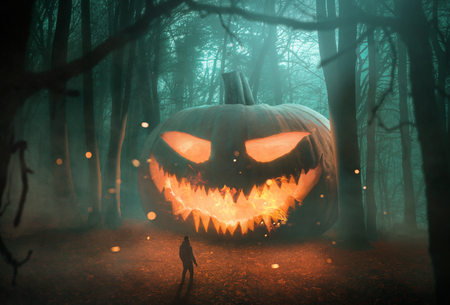 Browse 1,673 dark halloween background stock photos and images available, or start a new search to explore more stock photos and images. 204 079 Halloween Ghost Stock Photos And Images 123rf