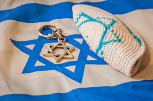 Image result for Judaism and Zionism