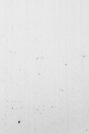 mur blanc casse banque d images et