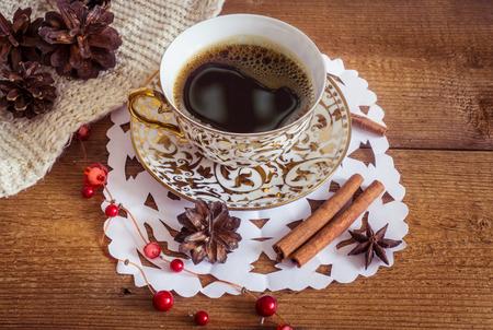 Risultati immagini per caffè di capodanno