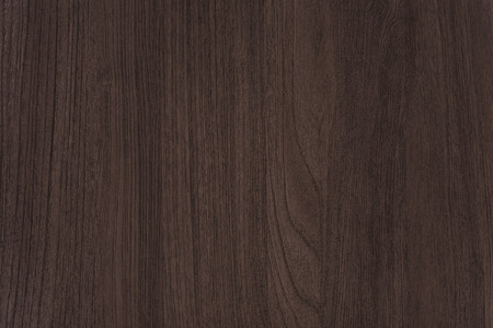 Dark Brown Wood Texture Background With Copyspace Stock Photo     Dark Brown Wood Texture Background with Copyspace Stock Photo   29345211