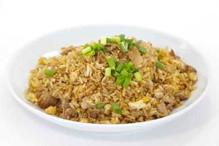Resultado de imagen para alimentos de arroz asiatico