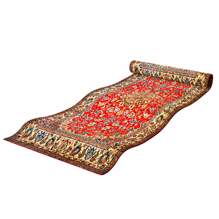 Magic Carpet Stock Photos  Royalty Free Magic Carpet Images magic carpet