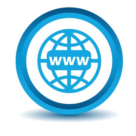 Simbolo Internet Imágenes Y Fotos - 123RF