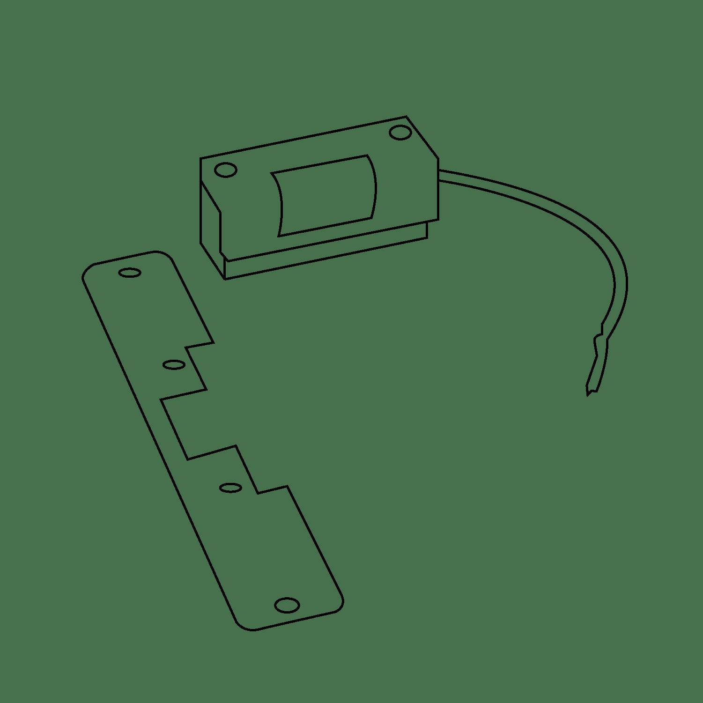 Dam links for inbenta dam links for inbenta von duprin chexit wiring diagram at von duprin chexit wiring diagram