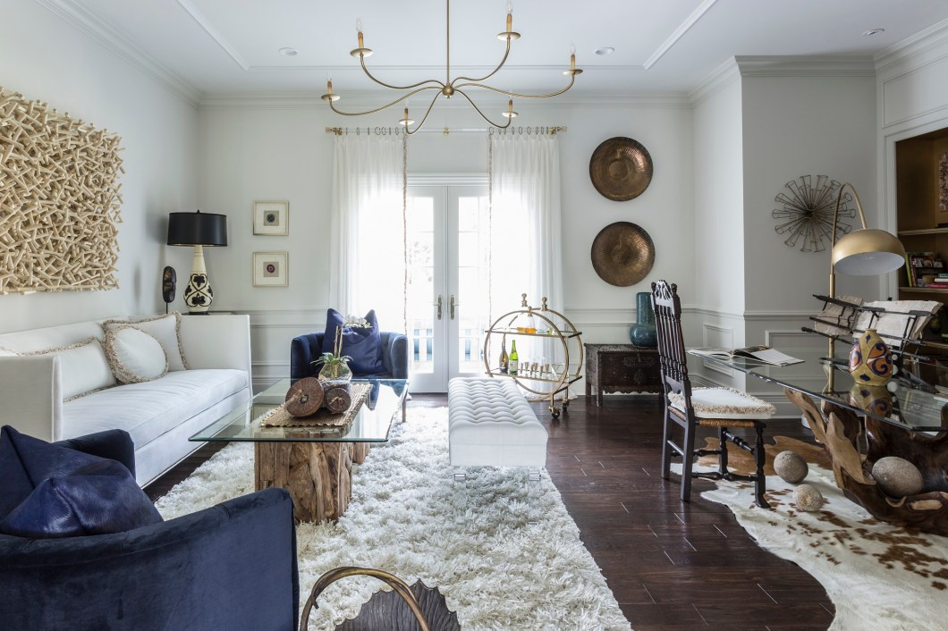 25 Best Interior Designers In New Jersey The Luxpad