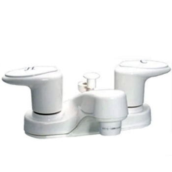 marine and boat faucets showers sinks